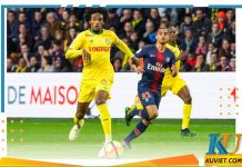 nhan dinh Paris Saint Germain vs Nantes fc