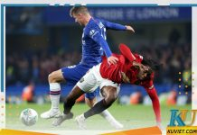 Soi kèo Chelsea vs Manchester United 03h00 18/02/2020 giải Ngoại hạng Anh