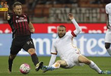 AC-Milan-vs-AS-Roma-22h15-ngay-28-6-2020
