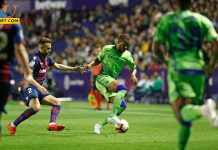 Levante-vs-Real-Betis-19h-ngay-28-6-2020