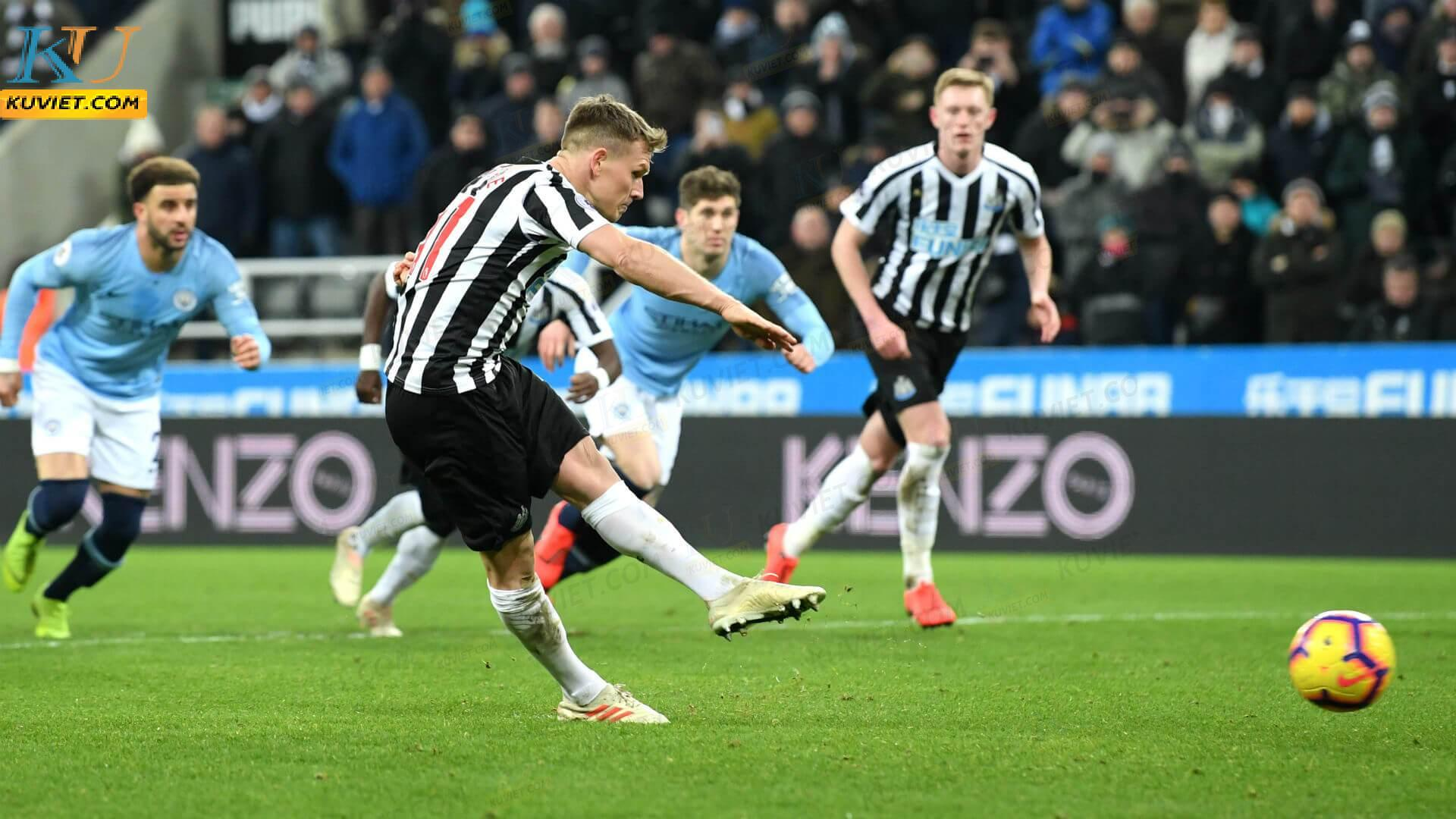 Newcastle-United-vs-Manchester-City-0h30-ngay-29-06-2020