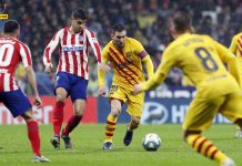 Soi-keo-Barcelona-vs-Atletico-Madrid-3h-ngay-01-07-2020
