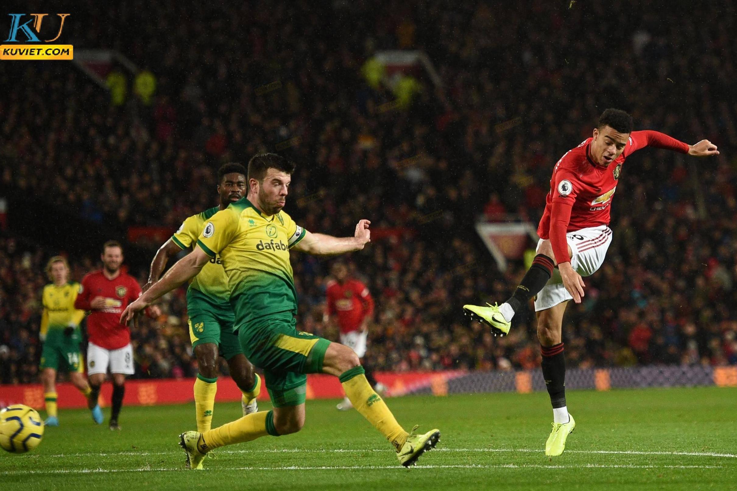 Soi-keo-Norwich-vs-Manchester-United-23h30-ngay-27-06-2020