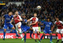 Soi-keo-Arsenal-vs-Leicester-City-2h15-ngay-8-7-2020