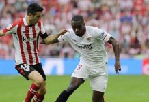 Soi-keo-Athletic-Bilbao-vs-Sevilla-3h-ngay-10-07-2020