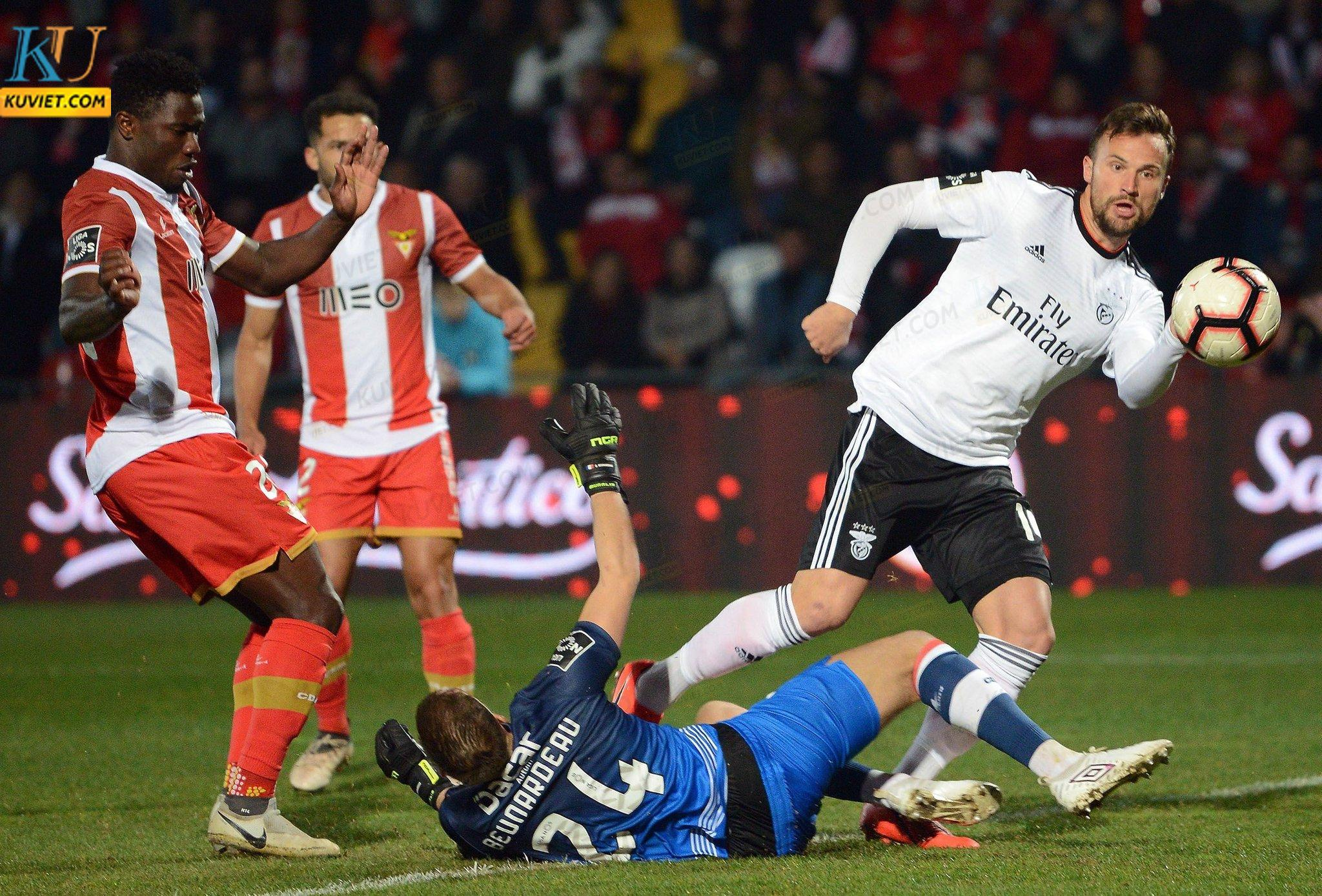 Soi-keo-Aves-vs-Benfica-3h15-ngay-22-07-2020
