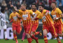 Soi-keo-Benevento-vs-Chievo-2h-ngay-28-7-2020