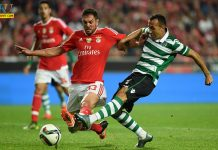 Soi-keo-Benfica-vs-Sporting-CP-1h-ngay-26-07-2020