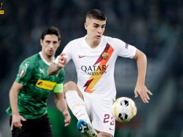 Soi-keo-Brescia-vs-AS-Roma-0h30-ngay-12-07-2020