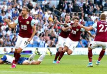 Soi-keo-Burnley-vs-Brighton-Hove-Albion-22h-ngay-26-07-2020
