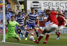 Soi-keo-Charlton-vs-Reading-0h30-ngay-10-07-2020