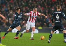 Soi-keo-Leeds-United-vs-Stoke-City-23h-ngay-9-7-2020