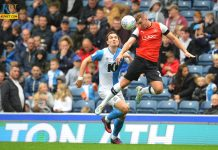 Soi-keo-Luton-Town-vs-Blackburn-Rovers-1h30-ngay-23-07-2020