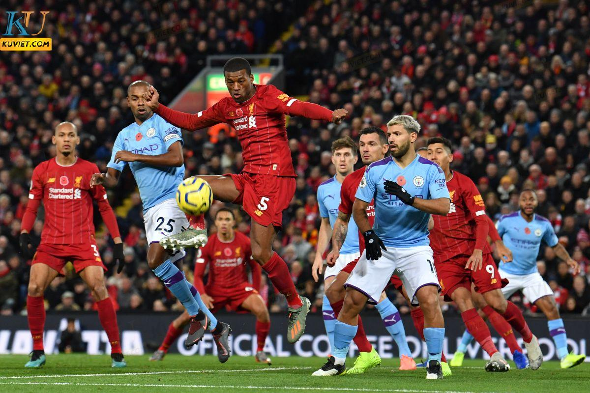 Soi-keo-Manchester-City-vs-Liverpool-2h15-ngay-3-7-2020
