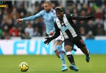 Soi-keo-Manchester-City-vs-Newcastle-United-0h-ngay-9-7-2020