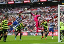 Soi-keo-Reading-vs-Huddersfield-Town-0h-ngay-08-07-2020