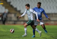 Soi-keo-Vitoria-de-Setubal-vs-Belenenses-SAD-1h30-ngay-27-07-2020