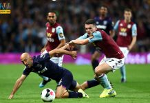 Soi-keo-West-Ham-vs-Aston-Villa-22h-ngay-26-7-2020