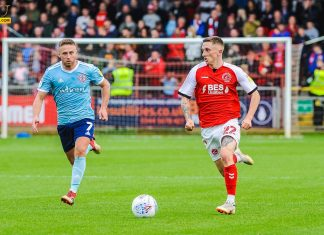 Soi-keo-Wycombe-Wanderers-vs-Fleetwood-Town-1h30-ngay-7-7-2020
